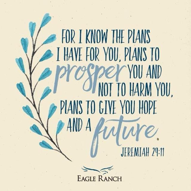 Pin by Meg McGuire on QUOTES | Pinterest | Bible verses, Bible and ...
