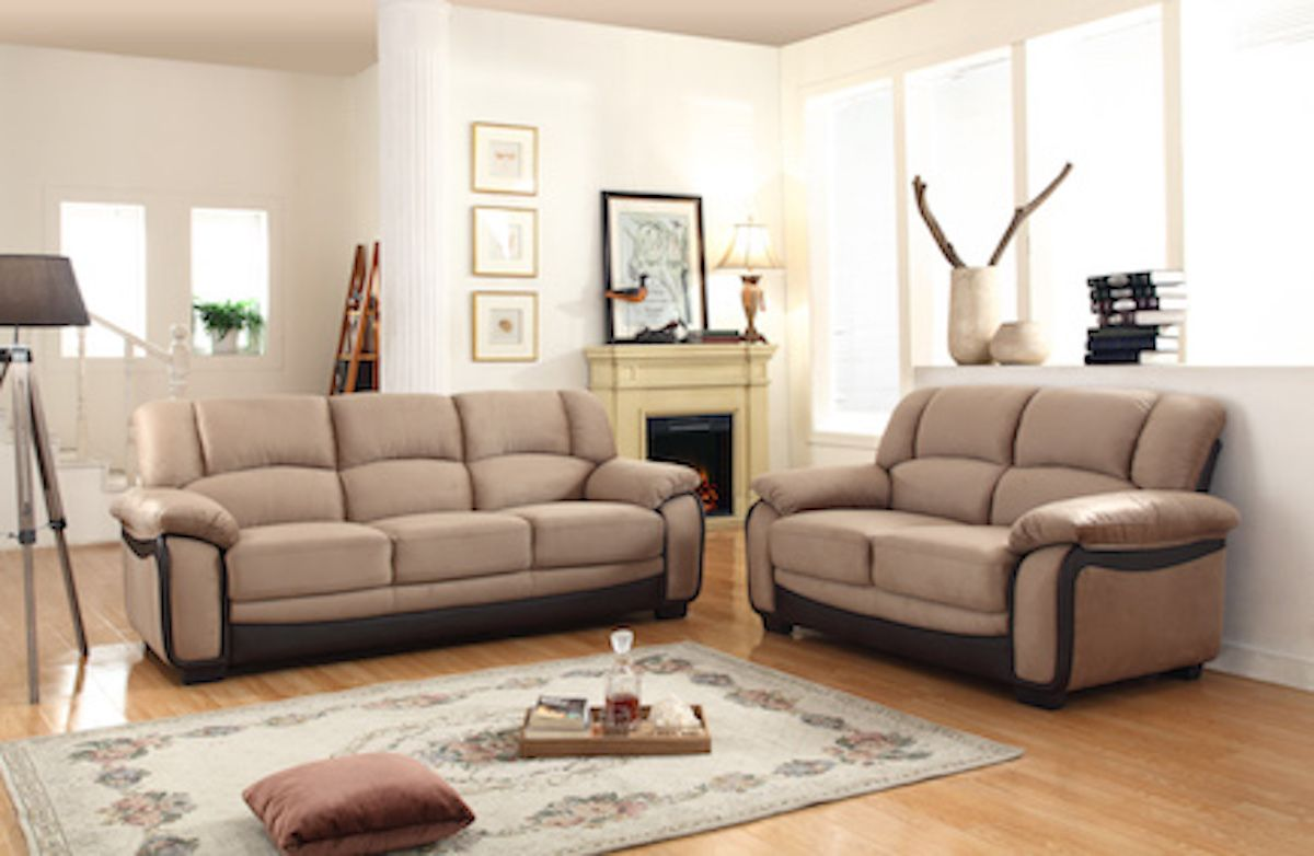Fulton Living Room - Jasons Furniture Outlet in 9  Living room