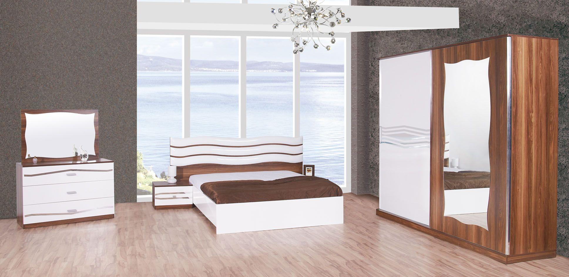 Passende Schlafzimmer Möbel Erstellen Komfort Schlafzimmer Nuance Büromöbel  Heute, Viele Häuser Haben Ein Minimalistisches Design