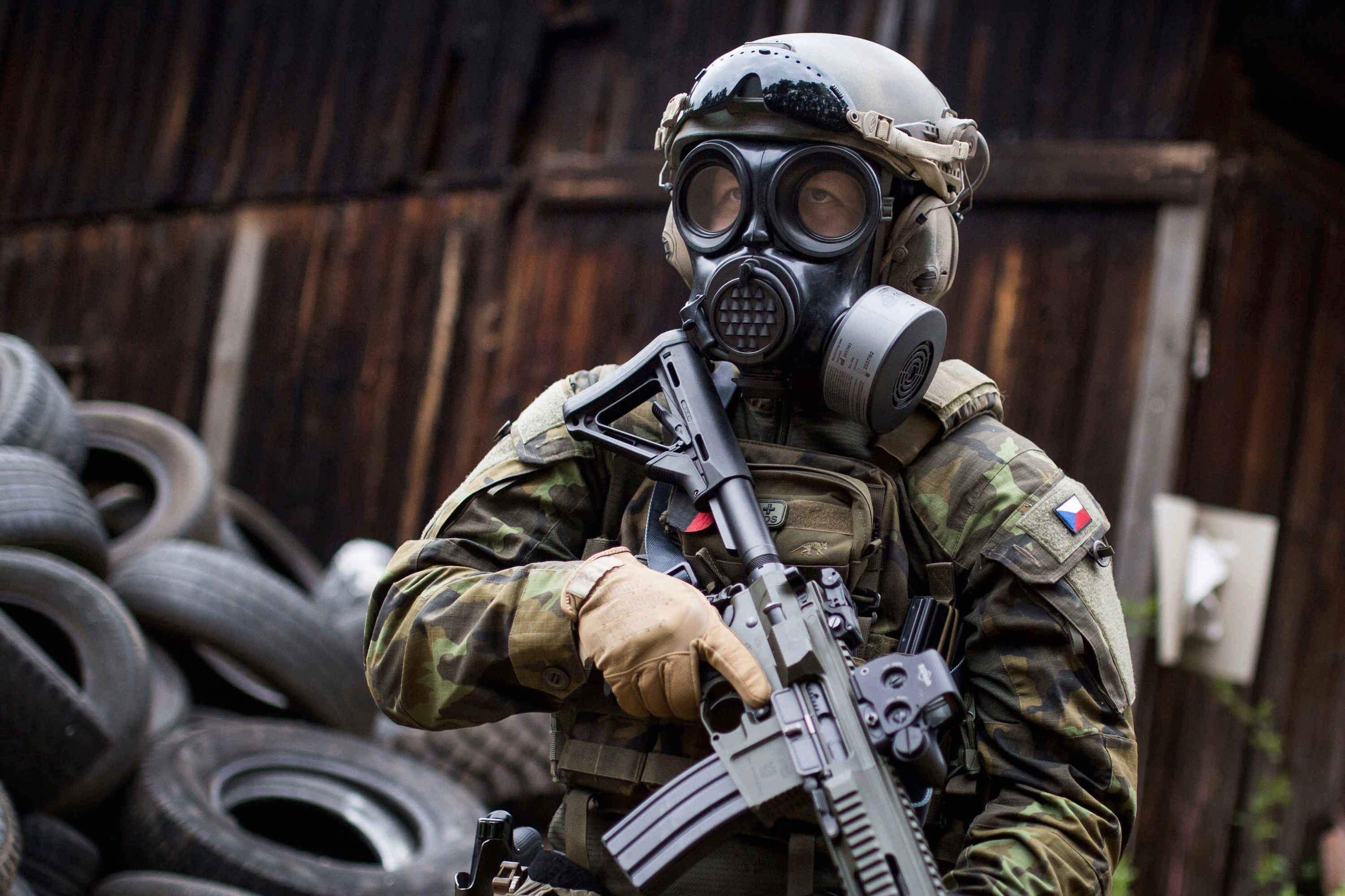 us special forces cbrn gear Google Search in 2020 Us