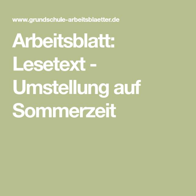 Charmant Verfassung Arbeitsblatt High School Ideen - Mathe ...