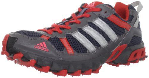 for hiking up mountians.adidas Women's Thrasher Trail Running Shoe,Urban Sky/Metallic Silver/Core Energy,10 M US adidas, http://www.amazon.com/dp/B006RAKPT8/ref=cm_sw_r_pi_dp_yR6qrb1XG545E