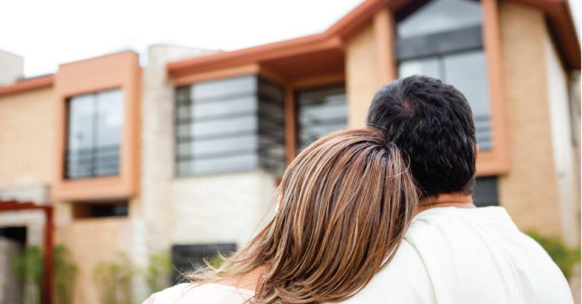 Comprar Apartamento Las 5 Cosas Que Debes Saber Home Buying Mortgage Home Loans