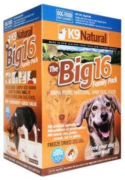 Pin On Dry Dog Foods