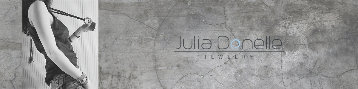 coming soon...Julia Donelle web site. follow us for update: FB--> https://www.facebook.com/JuliaDonelleJewelry, Instagram-->https://www.instagram.com/juliadonellejewelry/, ETSY--> www.juliaDonelleStudio.etsy.com