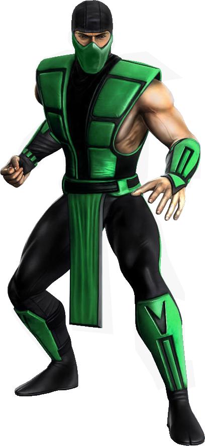 Mortal Kombat Reptile Mask Mortal Kombat Online The Ultimate