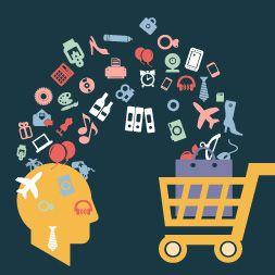 Consumer Psychology – Psychology Course | ALISON | ALISON | Applied  psychology, Consumer behaviour, Psychology courses