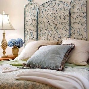 fantsticas ideias de cabeceiras de cama fotos e dicas para escolher a cabeceira perfeita - Hausgemachte Kopfteile Fr Betten