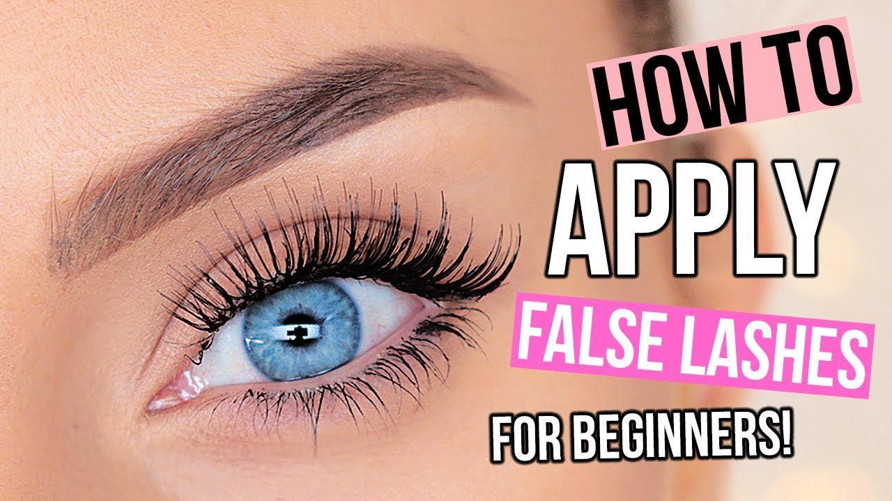 how to make a fake id look worn