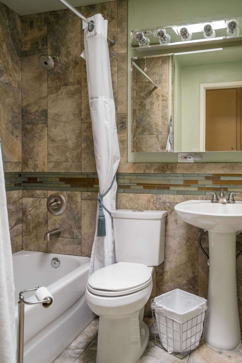 Bath Remodel Mesa Best Interior Paint Brands Check More At - Bathroom remodeling missoula mt