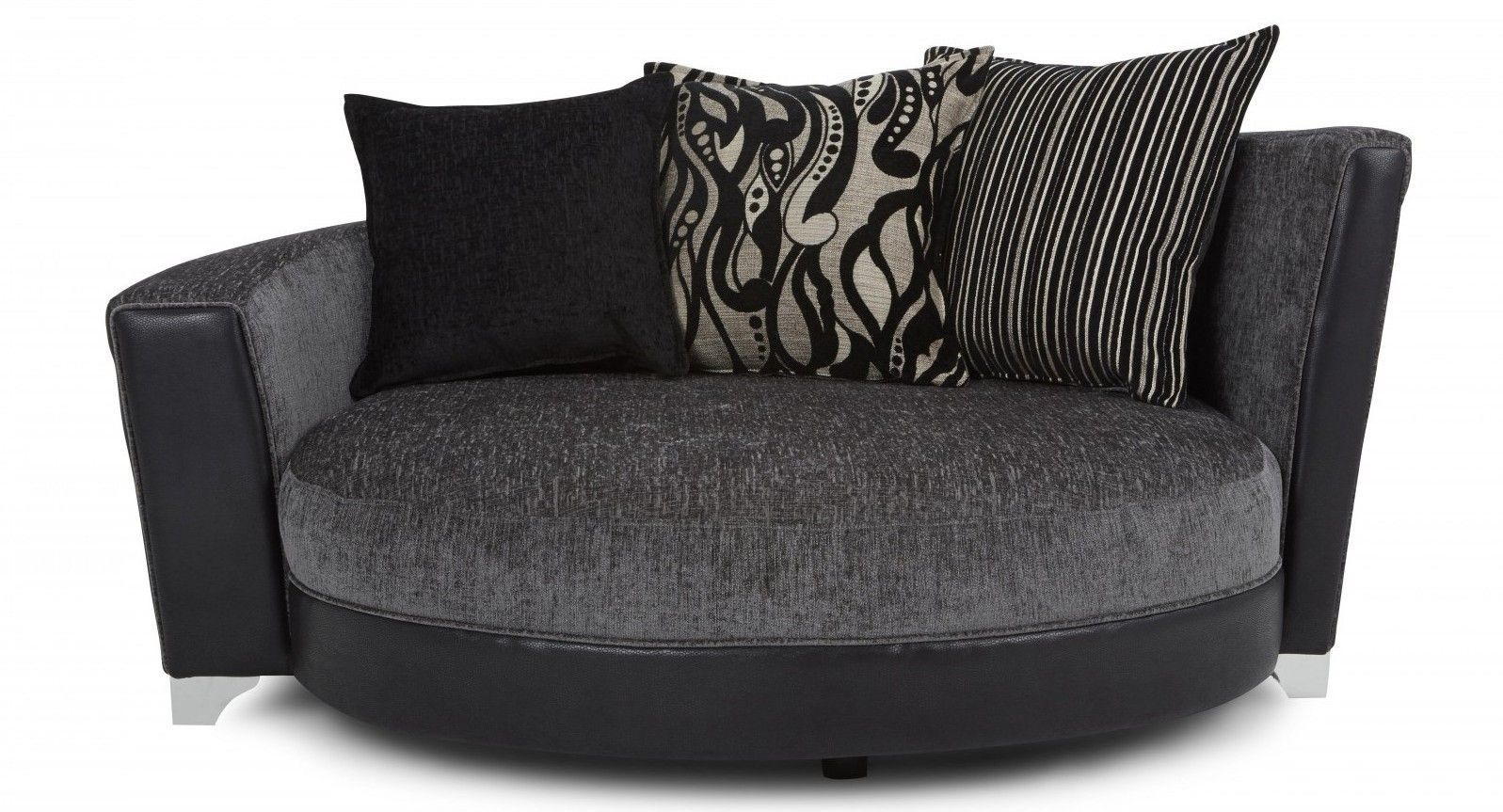 Cinema Sessel Hollywood Helix Cuddler Round Sofa Sofas Sofa Cuddler Sofa Round Sofa
