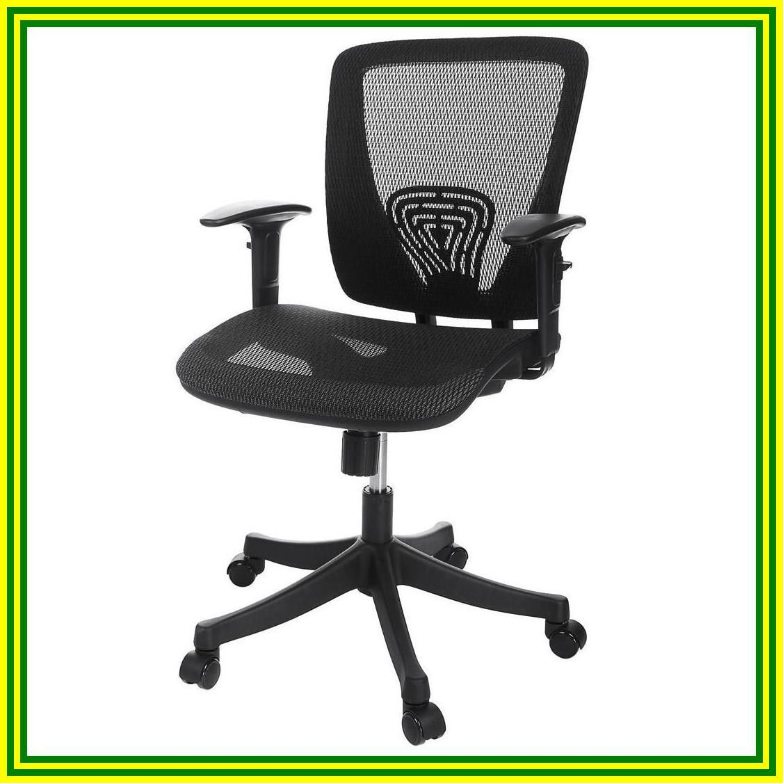 57 Reference Of Chair Office Lumbar Support In 2020 Office Chair Office Chair Lumbar Support Comfortable Chair