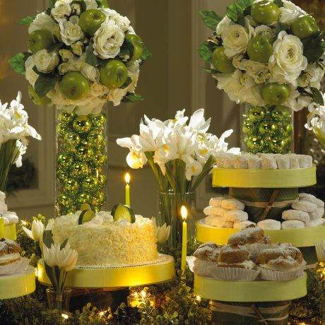 fun buffet table ideas frank puleo and frank lombardi owners of framboise catering in