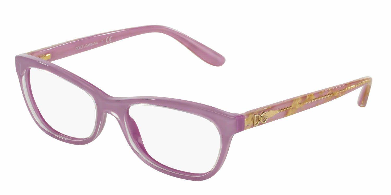Dolce gabbana dg3221 eyeglasses with images