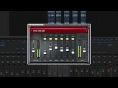Cla Vocals Plugin Waves Waves Plugins Music Mixing Music Tutorials