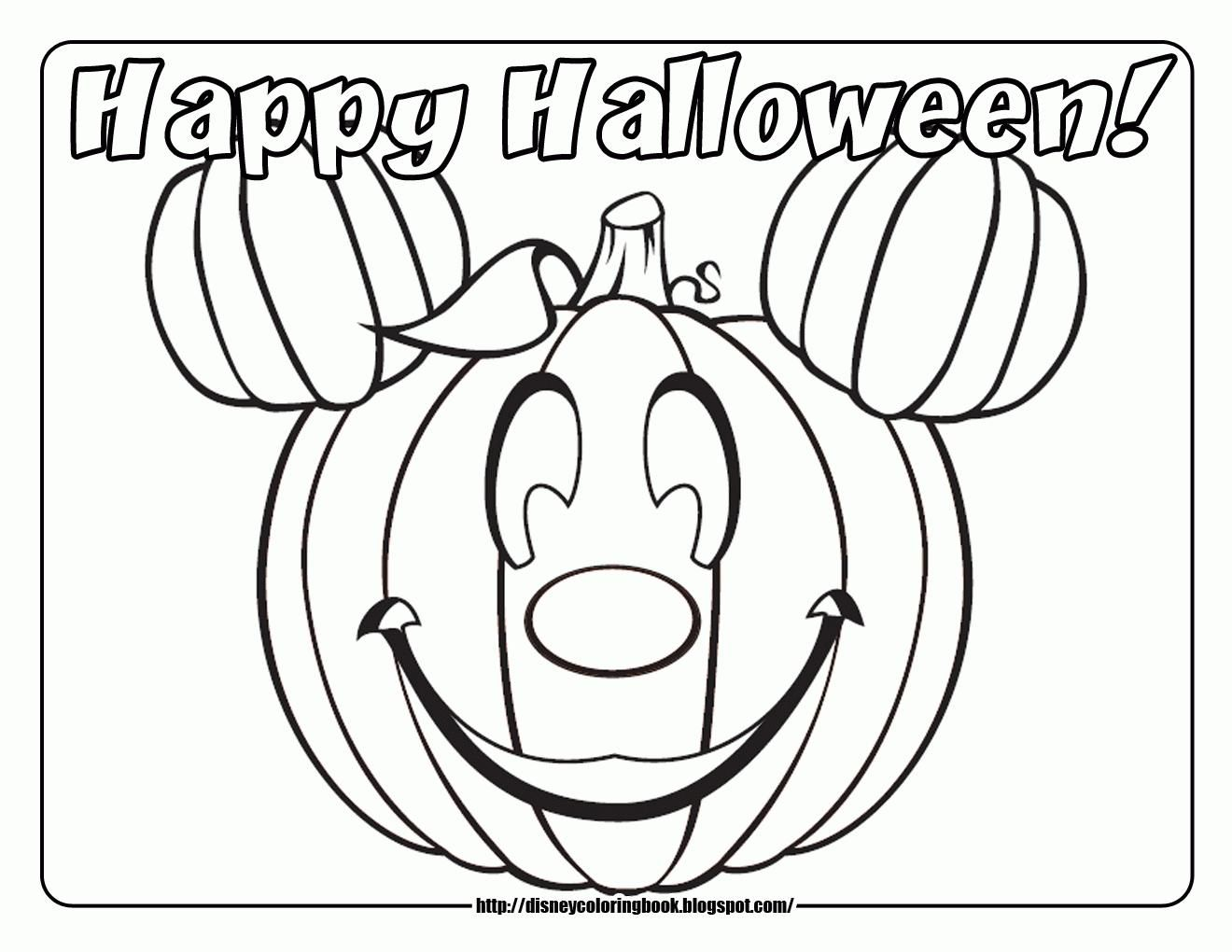 10 Printable Colouring Sheets Halloween In 2020 Halloween Coloring Pages Printable Free Halloween Coloring Pages Disney Halloween Coloring Pages [ jpg ]