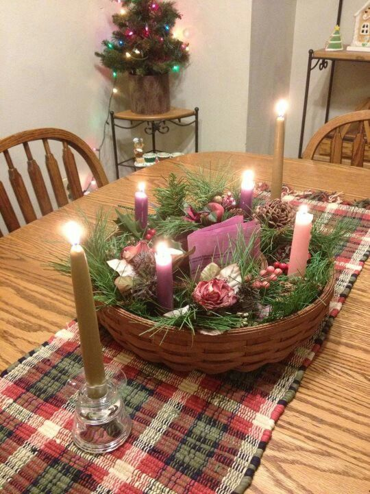 so pretty social gathering holding advent candles great. Black Bedroom Furniture Sets. Home Design Ideas