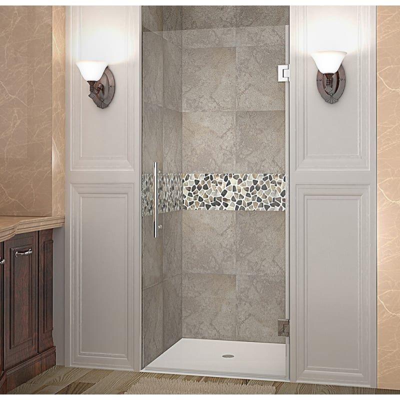 Aston Sdr995 36 10 In 2020 Shower Doors Frameless Shower Doors