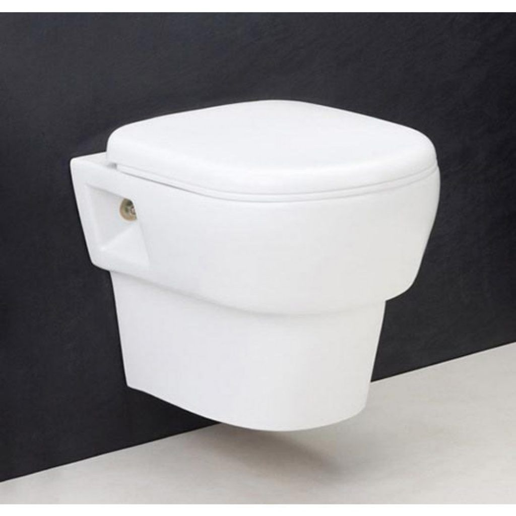 Incredible Wall Mounted Commode Hindware Woman Clothing In 2019 Gmtry Best Dining Table And Chair Ideas Images Gmtryco
