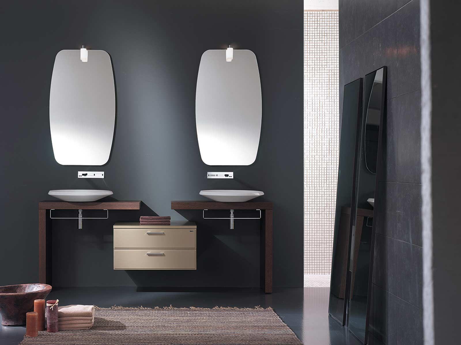 Bagno Handicap ~ Best bagno images s mirrors bathroom and