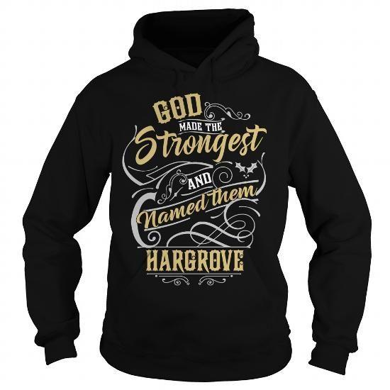 HARGROVE HARGROVEBIRTHDAY HARGROVEYEAR HARGROVEHOODIE HARGROVENAME HARGROVEHOODIES  TSHIRT FOR YOU