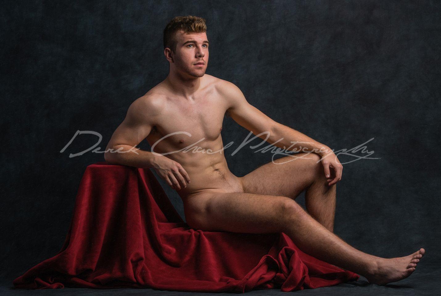 big brother desnudas