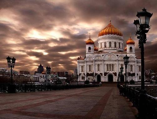 en-rusia