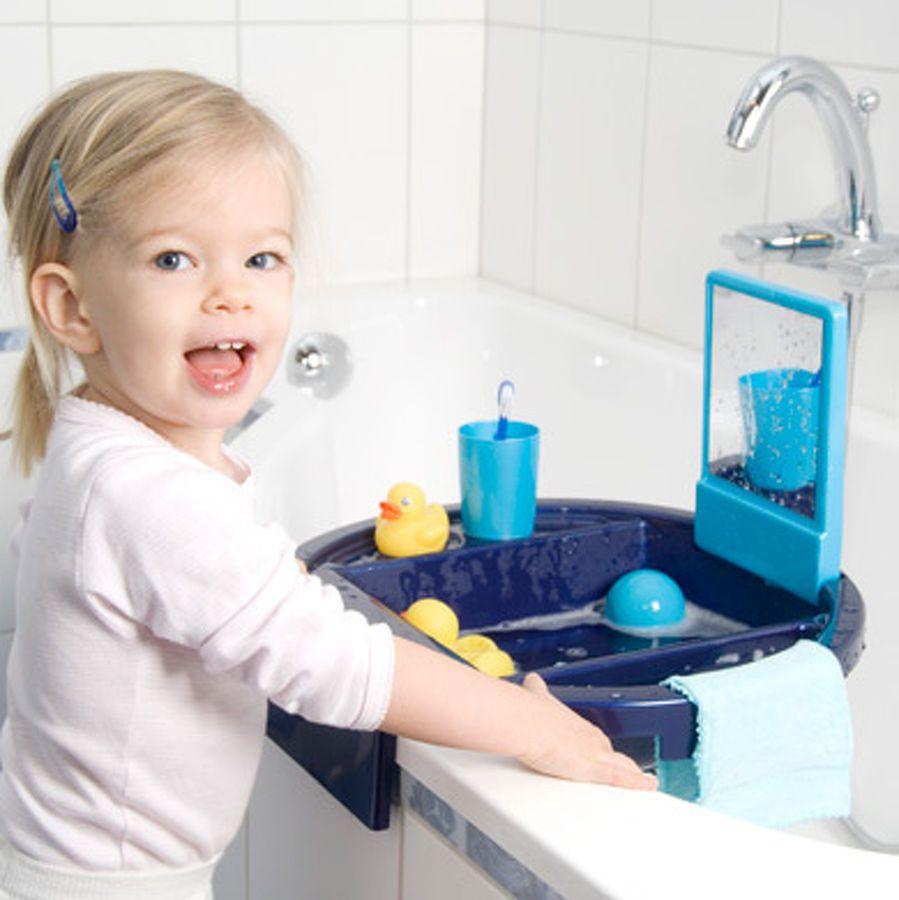 baby waschschüssel