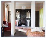 La Maison d'Ulysse   Chambres d'hôtes de charme à Uzès, près d'Avignon LA MAISON D'ULYSSE