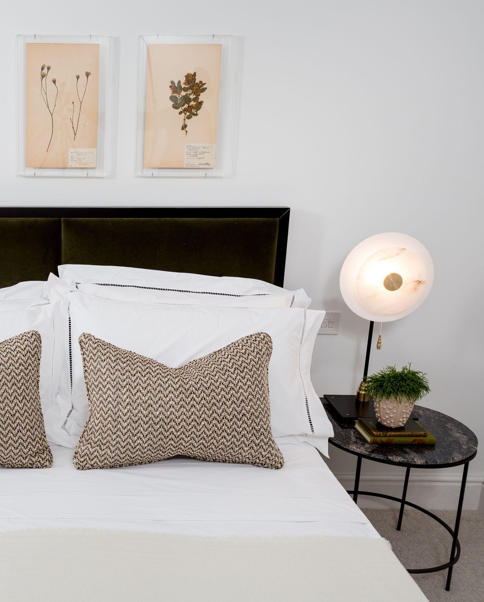 Bedroom By B M Di 2020 Ide Dekorasi R