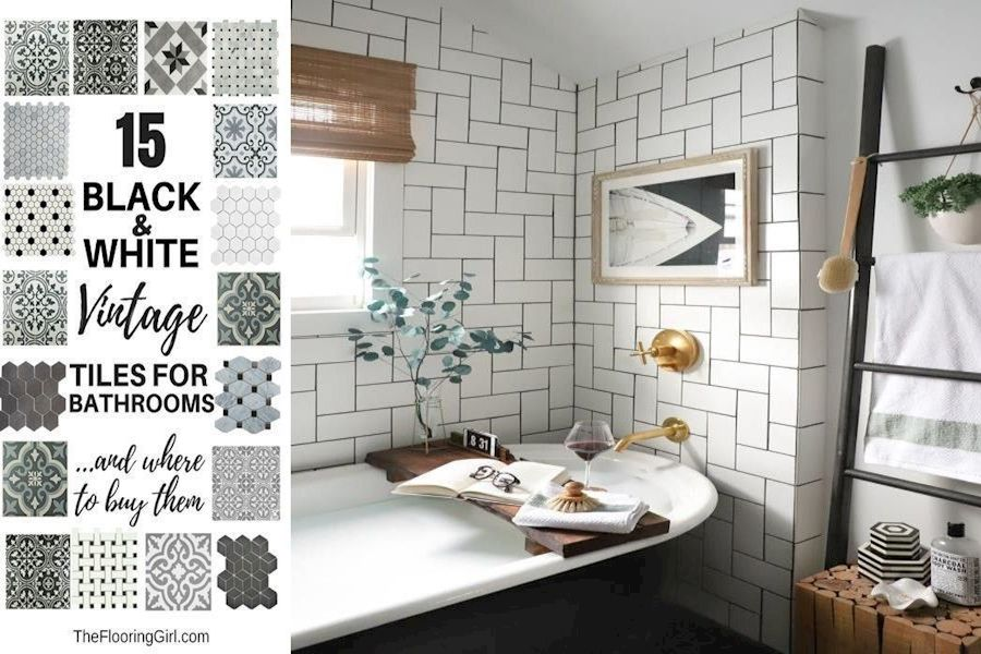 Glass Bathroom Accessories | Bathroom Decor Near Me | Shop ...
