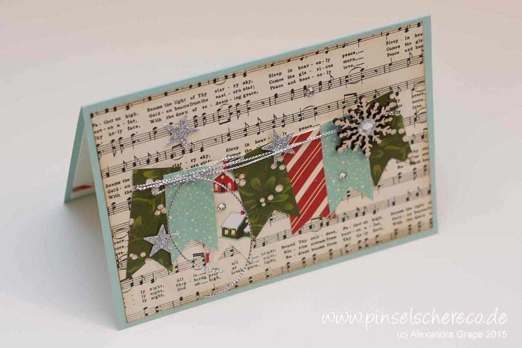 stampin-up_heimelige-weihnachten_12-Karten-bis-weihnachten_weihnachten_pinselschereco_alexandra-grape-03