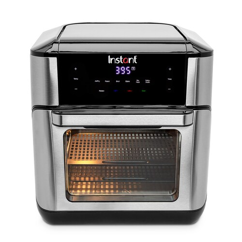 Instant Vortex Plus 7in1 Air Fryer Oven Air fryer
