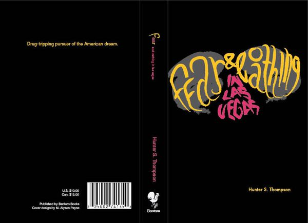 Book Cover Series on Behance As you can see in this back ...