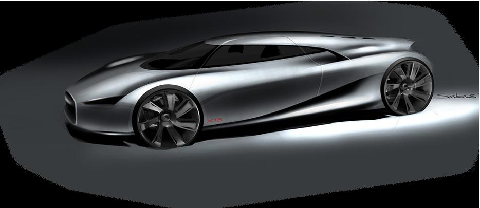 Page Not Found Ogle Jaguar Automotive Design Concept Cars