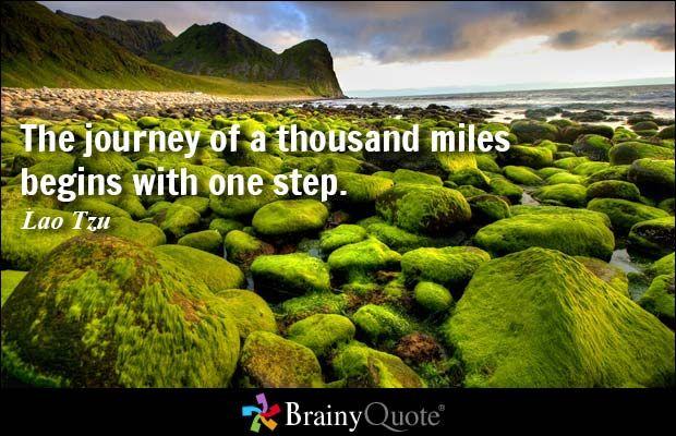 Lao Tzu Quotes Beautiful Landscapes Lao Tzu Quotes Journey Quotes