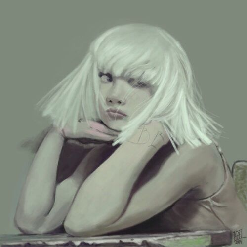Sia chandelier fan page sia pinterest musica sia chandelier aloadofball Image collections