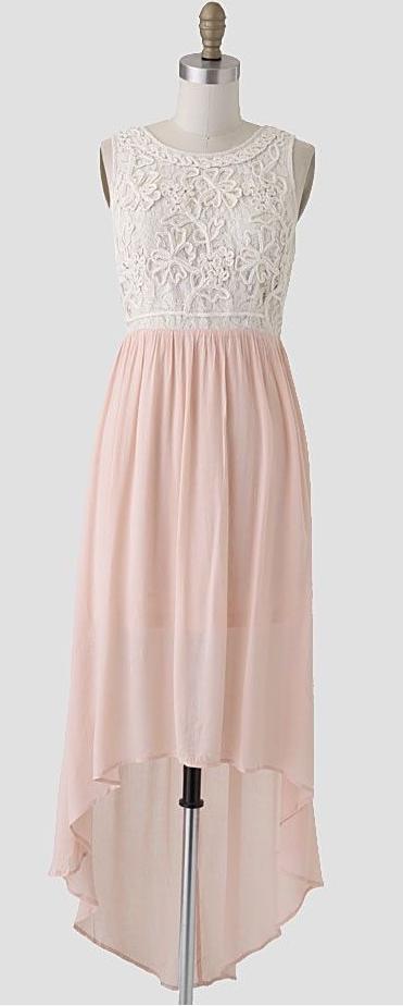 knee length middle school graduation 8th grade graduation dresses