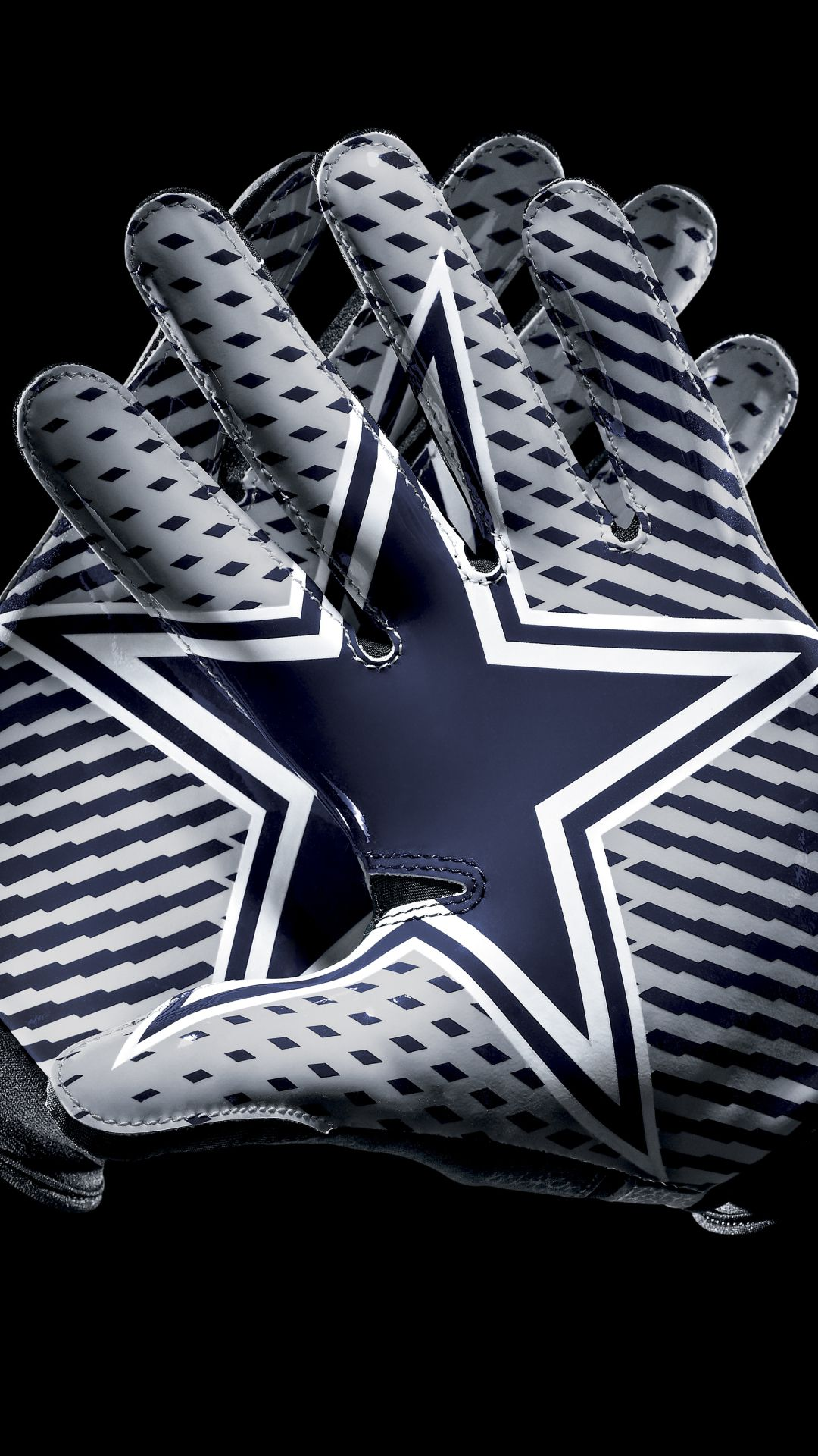 Dallas Cowboys Wallpaper Home Screen dallas cowboys