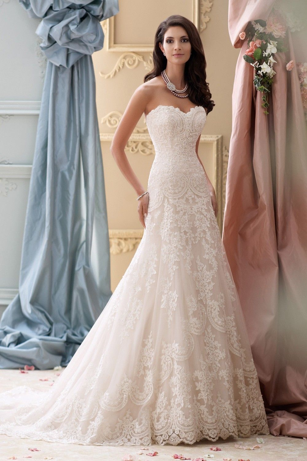 Pin by lan on wedding dress in pinterest wedding dresses