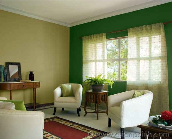 Asian Paints Colour Shades For Living Room Photo 2 In 2019