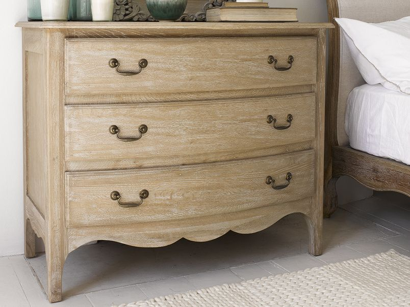 Best Audrie Low Chest Of Drawers Bedroom Chest Of Drawers 640 x 480