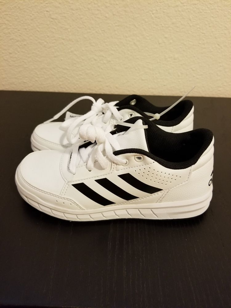5b8e6fa2a9c Adidas Kids Size 13c Eco Ortholite Shes #fashion #clothing #shoes ...