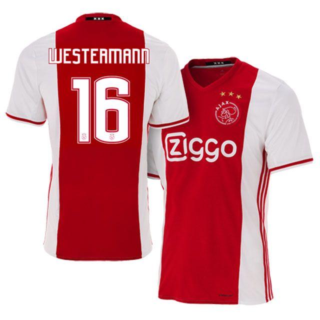 fbfc88c39 Cheap Soccer Jerseys Wholesale   cheap soccer jerseys   Cheap ...