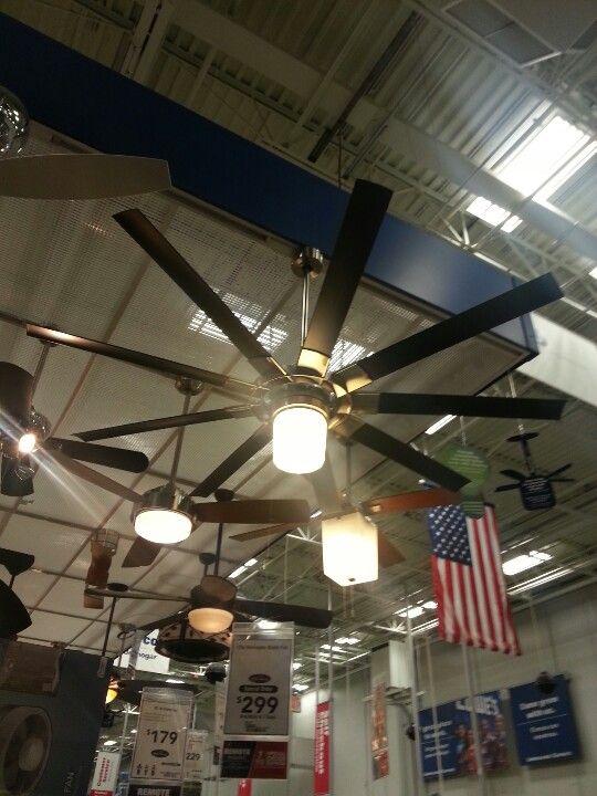Ceiling fan lowes ceiling fans pinterest ceiling fan lowes aloadofball Gallery