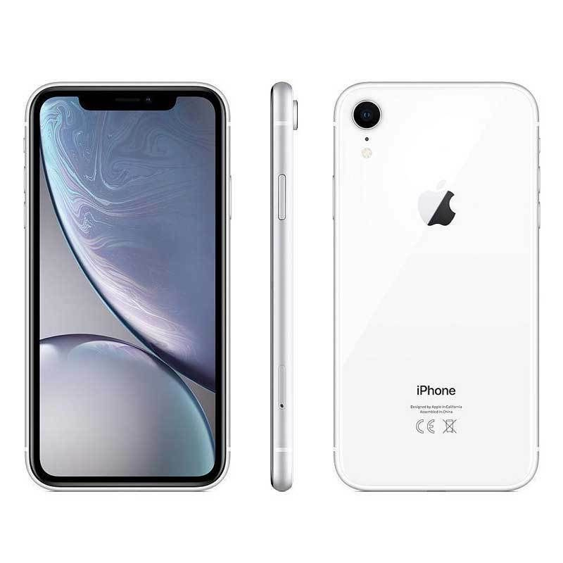 Iphone 6 and Full width Photo Prepaid phones, Apple