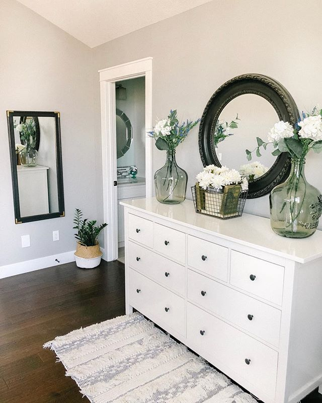 Photo of An Organized Playroom – Valley + Birch