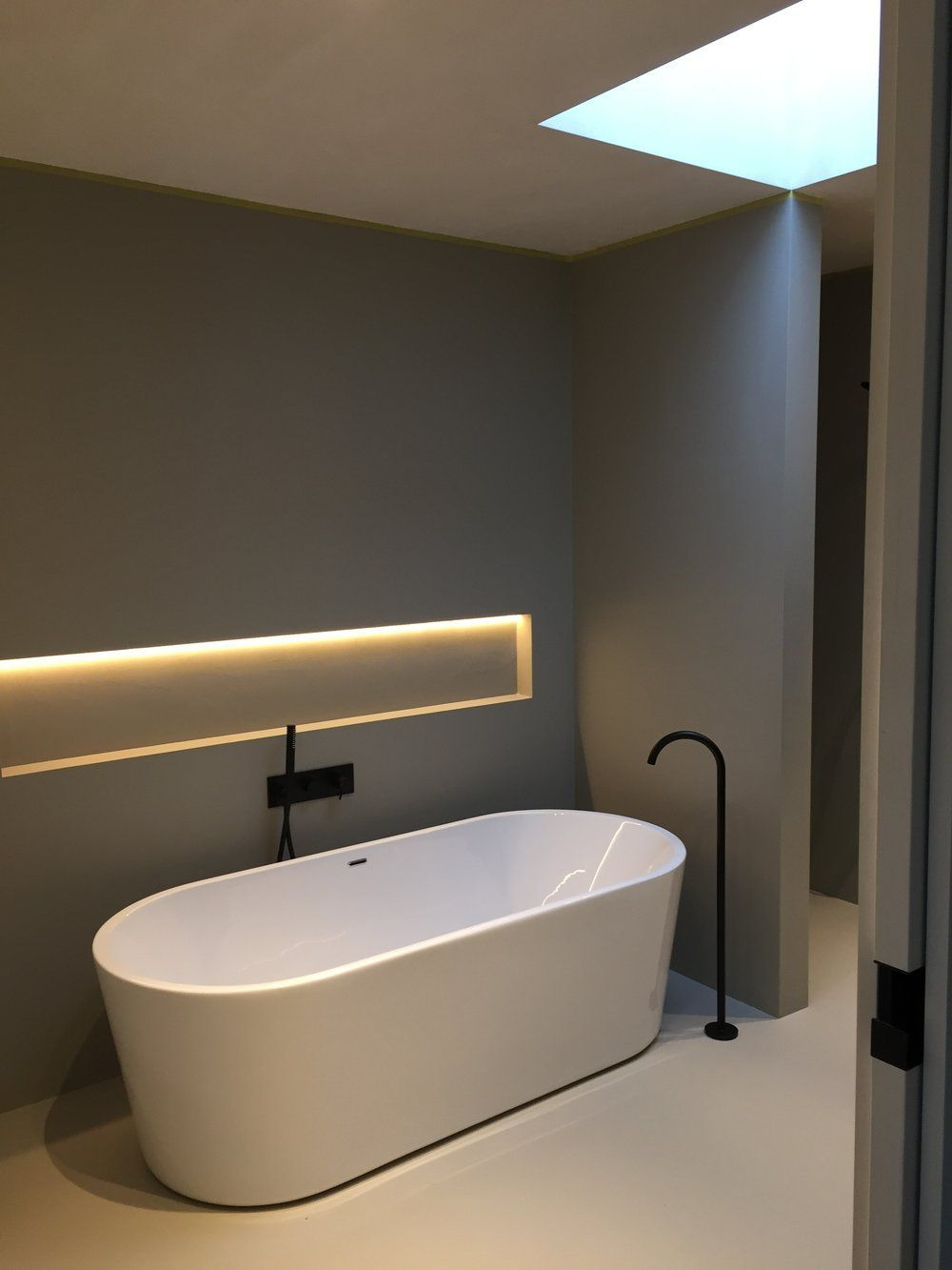 Remodeling Bathroom Ideas Diy Is No Question Important For Your Home Whether You Choose The Bathroom Ideas Remodel Or Bathroom Renovati Badezimmer Renovieren Badezimmer Und Badrenovierung