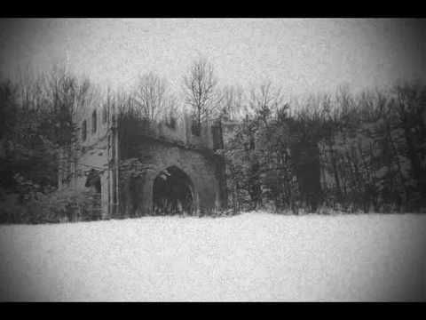 Sisters of Mercy - Driven Like the Snow