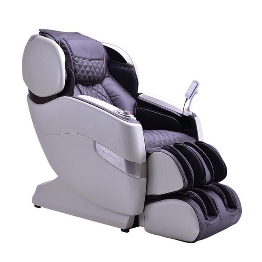Fujimedic kumo 4d massage chair massage chair massage